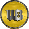Wellbe Coin
